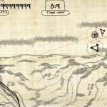 Mage: Kingdom Defender Screenshot