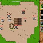 Cowter Strike Screenshot