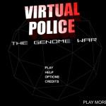 Virtual Police 2 Screenshot