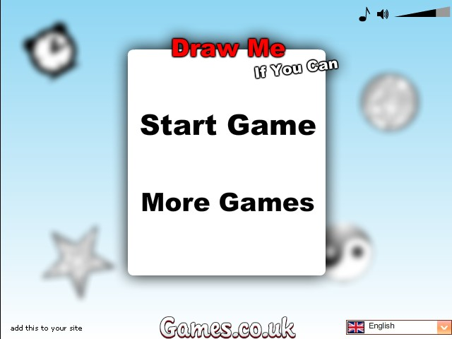 draw free game cheats