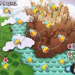 Wild King Screenshot