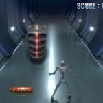 Robot Run Screenshot