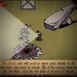 Dragon Boy Screenshot