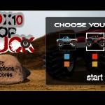 Top Truck Screenshot