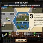Ultimate War Screenshot