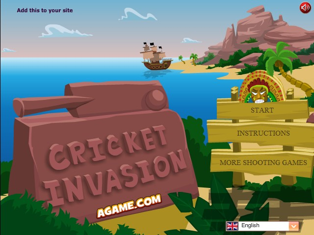 Cricket invasion hacked cheats hacked free games