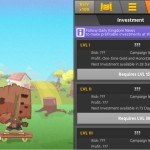 Hero Simulator: Idle Adventures Screenshot