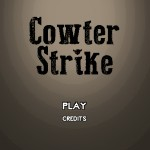 Cowter Strike Screenshot