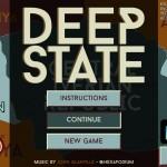 Deep State Screenshot