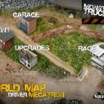 Monster Trucks 2 Screenshot