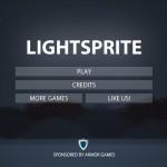 Lightsprite Screenshot
