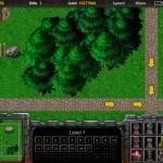 The Horde 2 Screenshot