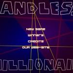 Handless Millionaire Screenshot