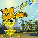 The Junk Yard Screenshot