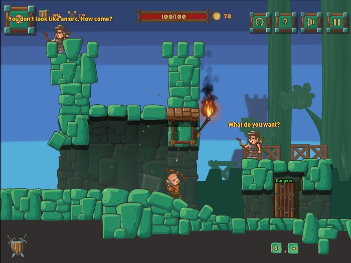 barons gate 2 hacked cheats hacked free games