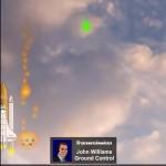 Liftoff 2012 Screenshot