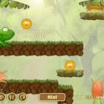 Fluffy Rescue Levels Pack Screenshot