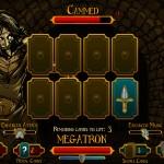 Dungeon Defiler Screenshot