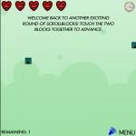 Scroll Blocks 2 Screenshot