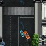 StreetRally: Tokyo Edition Screenshot