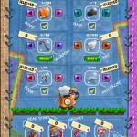 QUBEY the Cube Screenshot