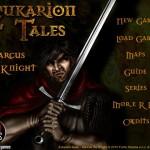 Eukarion Tales: Marcus Screenshot