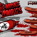 More Zombies Screenshot