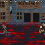 Rupert`s Zombie Diary Screenshot