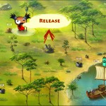 Civilizations Wars 2: Epic Screenshot