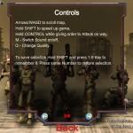 Elite Forces: Warfare 2 Screenshot