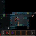 Cardinal Quest Screenshot