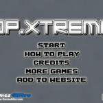 Op.Xtreme Screenshot