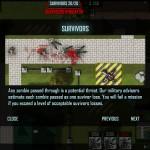 Zombie World Screenshot