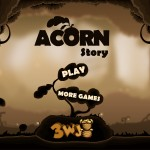 Acorn Story Screenshot