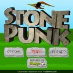 Stone Punk Screenshot