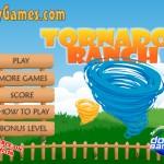 Tornado Ranch Screenshot