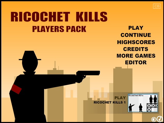 Ricochet Kills Players Pack Hacked Cheats Hacked Free