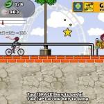 BMX Stunts 2 Screenshot