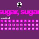 Sugar, Sugar 2 Screenshot