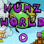 Numz World Screenshot