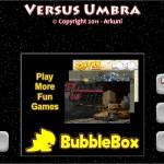 Versus Umbra Screenshot