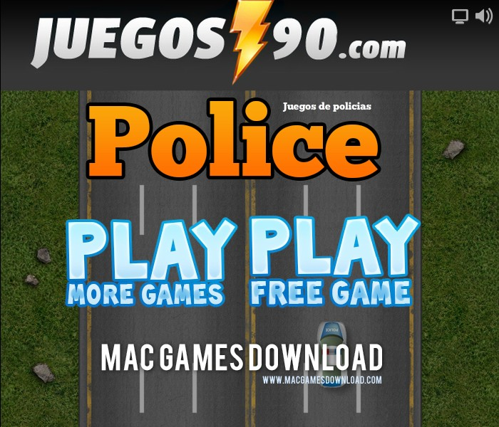 Racing police hacked cheats hacked free games
