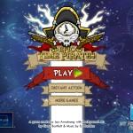 Epic Time Pirates Screenshot
