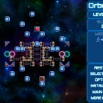 Orbox C Screenshot