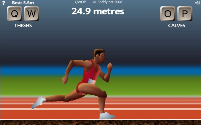 Qwop hacked cheats hacked free games qwop screenshot qwop screenshot qwop screenshot ccuart Image collections
