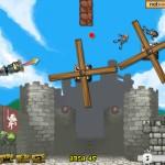 Surplus Soldiers Screenshot