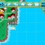Deep Sea Hunter 2 Screenshot