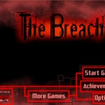 The Breach: Extreme Edition Screenshot