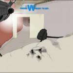Sharp Trigger 2 Screenshot