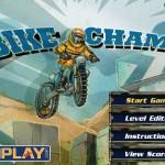 Bike Champ Screenshot